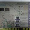 【新コロ】善福寺川を歩く ~新コロナ対策で、早朝の善福寺川を歩いています。