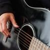 苫小牧のギタースクールでギターを教えています。苫小牧でギターを習いたい方へ!!