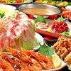 【オススメ5店】久留米(福岡)にあるスープが人気のお店