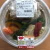 【セブンイレブン】スパイス香るスープカレーは暑い日の昼に食べたい