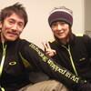 41歳、現役ビーチバレー選手・事業家 西村晃一 妻の菅山かおると共に五輪を目指す…