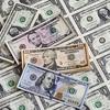 外匯交易一手是多少?