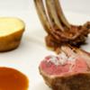 中村雅俊がよく行くお店!祖師谷で一番人気イタリアン子羊ロースト「イタリア料理 フィオッキ」