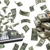 ブログでアドセンスの収益を上げたいなら手抜き記事を書くべき!