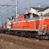 第811列車 「 芦原温泉工臨を狙う 」