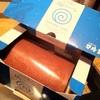 沖縄 石垣◆お菓子のマルシェ◆スイーツ ロールケーキ
