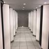 羽田-岡山往復ANAプレミアムクラス体験談(NH657・NH660)【1分で分かる】