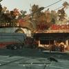 Fallout76 ロケーション探索日記 Part32