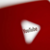 Google is Scanning for (and Crawling) URLs in Your Private YouTube Videos