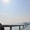 山口県の角島に行ってきました