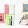 【読書】6月は3冊も羽生結弦選手の写真集が発売されしかも7月はオンライン羽生結弦展が開催!