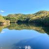 萬能池(岡山県備前)