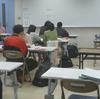 4/21の授業報告