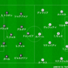 UCL16-17-A4-バーゼル.vs.パリ・サンジェルマン