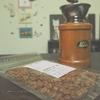 はじめてコーヒー豆を買うなら茜珈琲(アカネコーヒー)がおすすめです