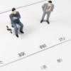日本一わかりやすい、決算書の読み方セミナー