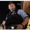 不当逮捕を指揮したのはこの警官たち