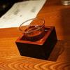 おれと日本酒と大五郎(大五郎は関係ない)