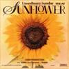 SUNFLOWER – UNORDINARY SUNDAY, キノ of PENTAGON, Yumin【和訳 / 歌詞 / カナルビ】