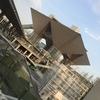 シビックタイプR(FD2) 山形~東京・神奈川の旅 パート2 東京(渋谷・お台場近辺)編