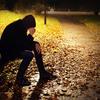 悩みや後悔を引きずらない方法 + 誰でも1分でできる最強の3ステップ