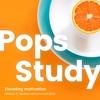 【配信アルバム】楽しく勉強がはかどるPOPS -口笛やウクレレなどインストゥルメンタルBGM-
