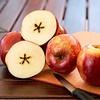 りんごを2年以上欠かさず食べてみた