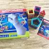 誕生日に「マグフォーマー」を♪ プレゼントにおすすめ磁石のブロック知育おもちゃ