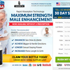 Granite Male Enhancement: Get Amazing results with out side effects!