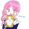 Ayatoの猫の日常☆