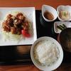 山形市 矢沢食堂 ガリバタチキン定食をご紹介!🍖