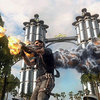 Just Cause 2 (PS3) (Xbox360)