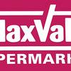 水曜日はMax Valluの日