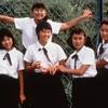 『台風クラブ』(相米慎二/1985/東宝)