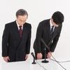 コミュニケーション力の低下とみるか、ディベート力のなせる業とみるか