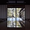 大雪明けの富山市内徘徊