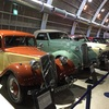 【那須クラシックカー博物館】 車好きにはたまらない!!特に旧車好きは必見スポット!!!