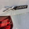 エックスドライブは4WDです。