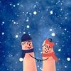 ぜんぶ雪のおかげ!?雪がつくる特別な日について考えた!
