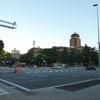 国の重要文化財の名古屋市役所@名古屋市中区三の丸