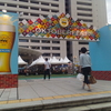 福岡天神でオクトーバーフェストにいきましたが・・・