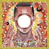 Flying Lotus「You're Dead!!」