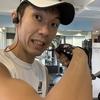 サンデー筋トレコラム15 筋トレは体だけでなく心のトレーニング!!ストレス発散!!