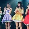 桜花爛漫 キミイロプロジェクト ラブチョピット~たかめ~ andU 「新宿アイドルメカフェス2018」
