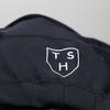 TSH Thermal Bibs