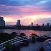 タイ2日目