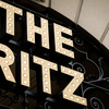 世界的に有名な5つ星ホテル「ザ リッツ ロンドン」の会員制高級カジノクラブ「The Ritz Club Casino」