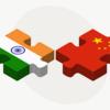 中国が秘密兵器「マイクロ波」を利用しインド兵に勝利