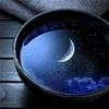 月のハードアスペクトから見る母親