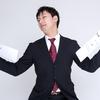 NHKの受信料の支払いを六年間拒み続けたその撃退法。